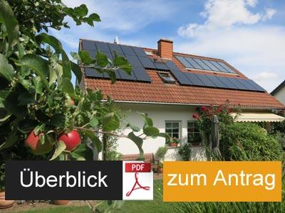 alpha solar bafa f rderung solar und heizung. Black Bedroom Furniture Sets. Home Design Ideas
