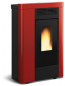 Preview: Pelletofen Extraflame Annabella 8 kW