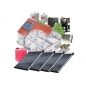 Preview: Solarset WT-B/30 Paket 20,20 qm
