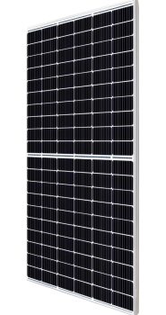Canadian Solar 325 Watt