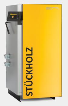 50 St/ück verzinkt Dresselhaus 0//0202//001//12,0//90// //01 Sechskantschrauben mit Schaft 8.8 DIN 931 galv M 12 x 90