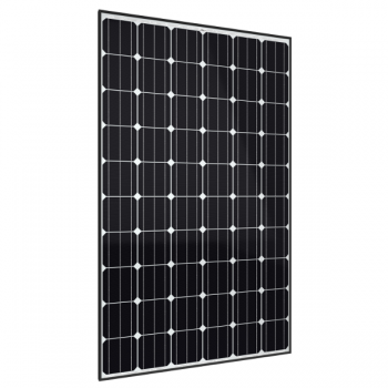 Solarpanel Trina Honey PLUS 300/305 TSM-DD05A08