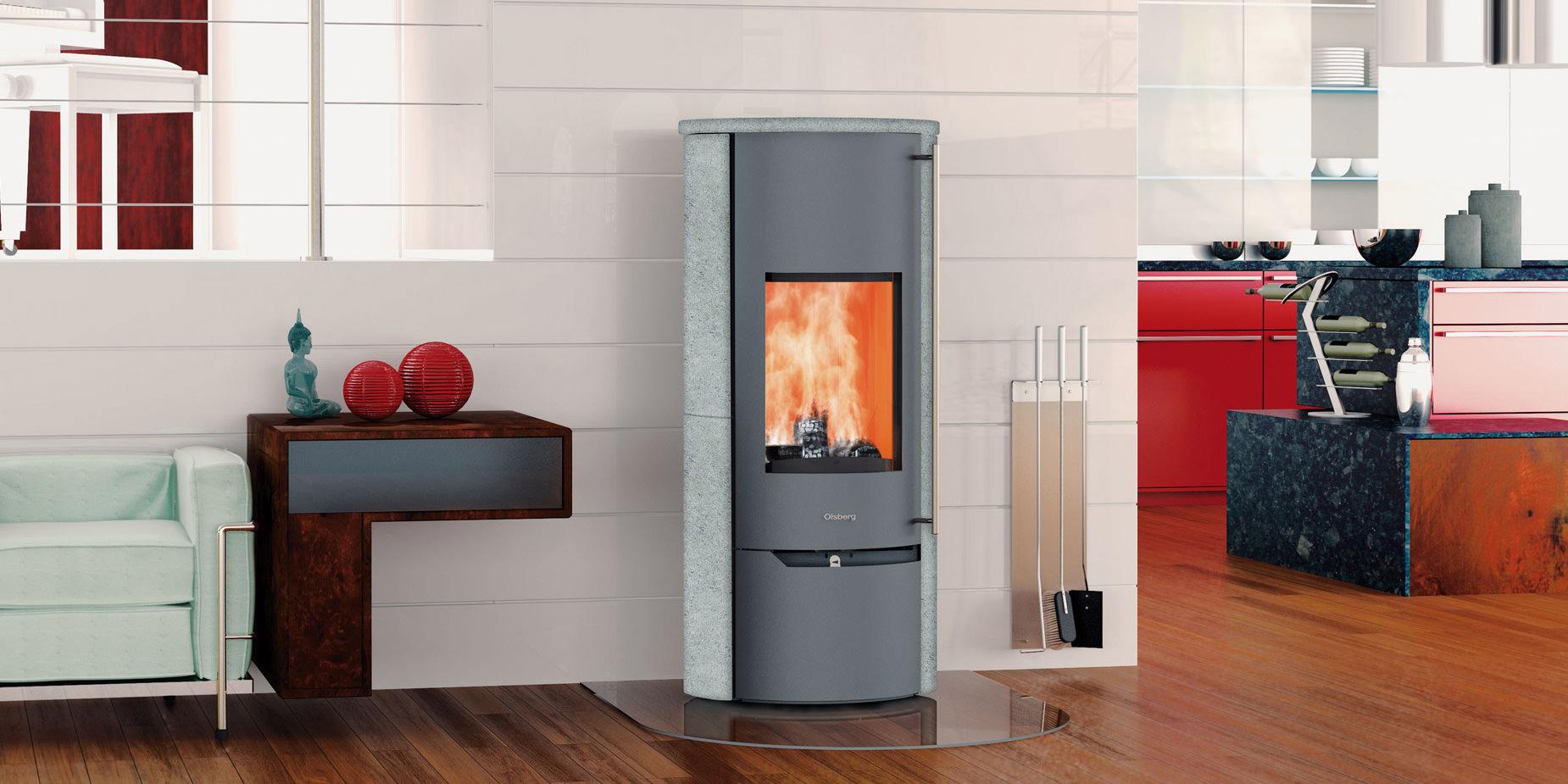 alpha solar kaminofen wassergef hrt holzofen olsberg tolima aqua compact 10 kw. Black Bedroom Furniture Sets. Home Design Ideas